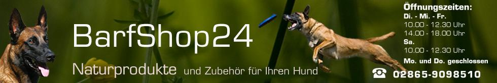 Barfshop24