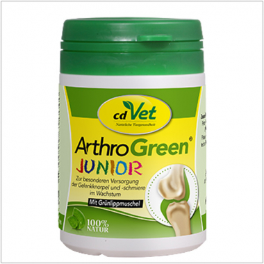ArthroGreen Junior